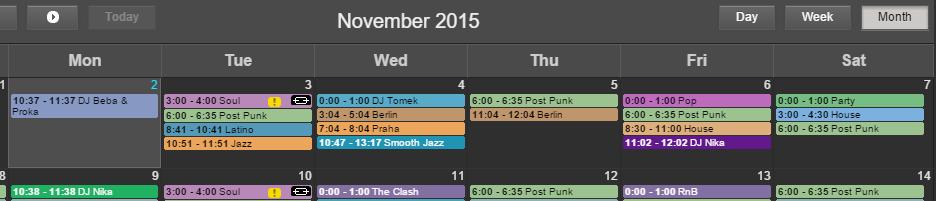 splash_calendar