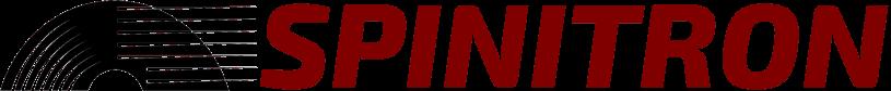 spinitron Logo